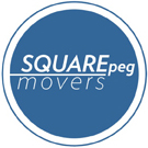 SQUAREpeg Movers