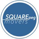 SQUAREpeg Movers