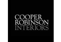 Cooper Robinson Interiors