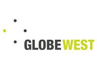 Globe West