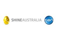 Shine Australia